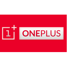 Sell My OnePlus Phone