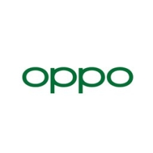 Sell My New OPPO Phone