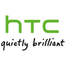Sell My Broken HTC Tablet