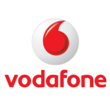 Sell My Broken Vodafone Phone