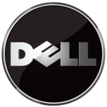 Sell My Broken Dell Phone