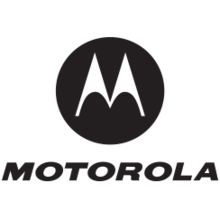 Sell My Broken Motorola Smartwatch