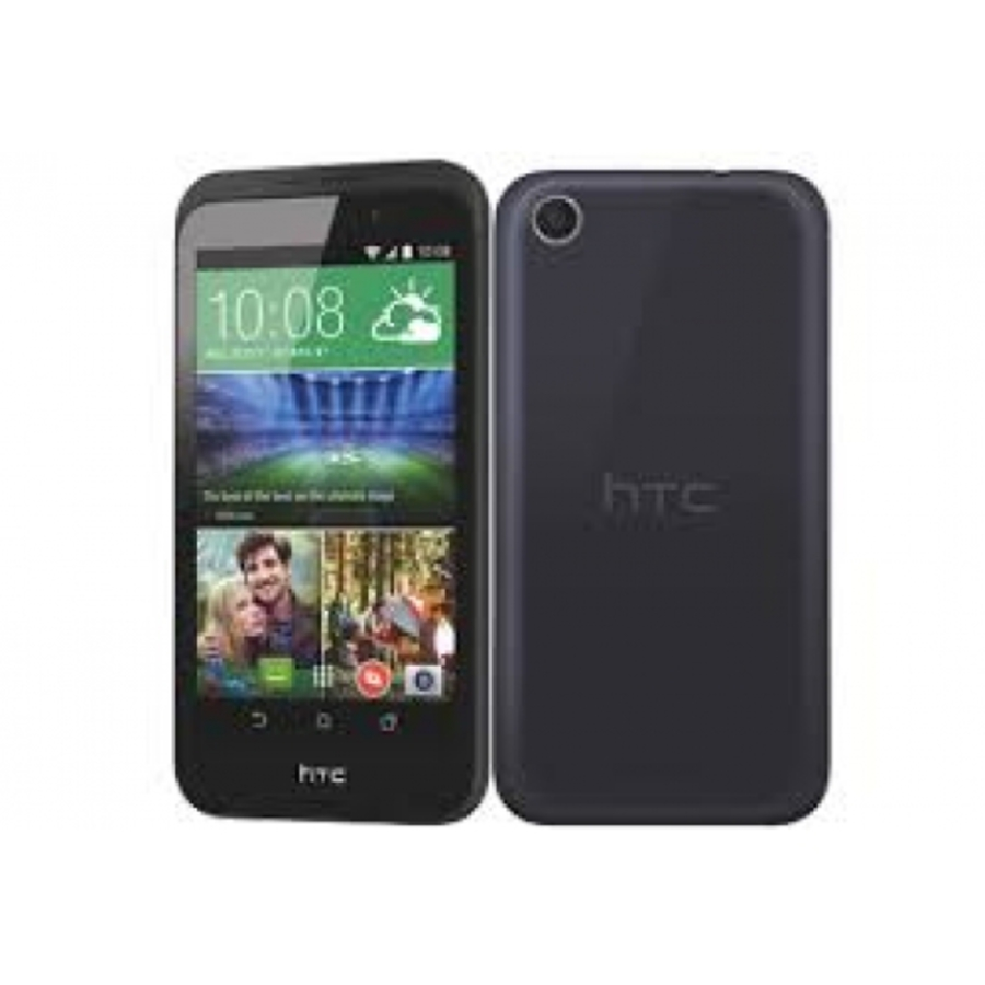 Sell your HTC Desire 320 with OnRecycle