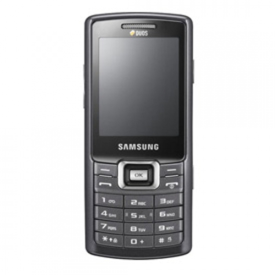virgin mobile iphone sell your new samsung c5212 with onrecycle 1205