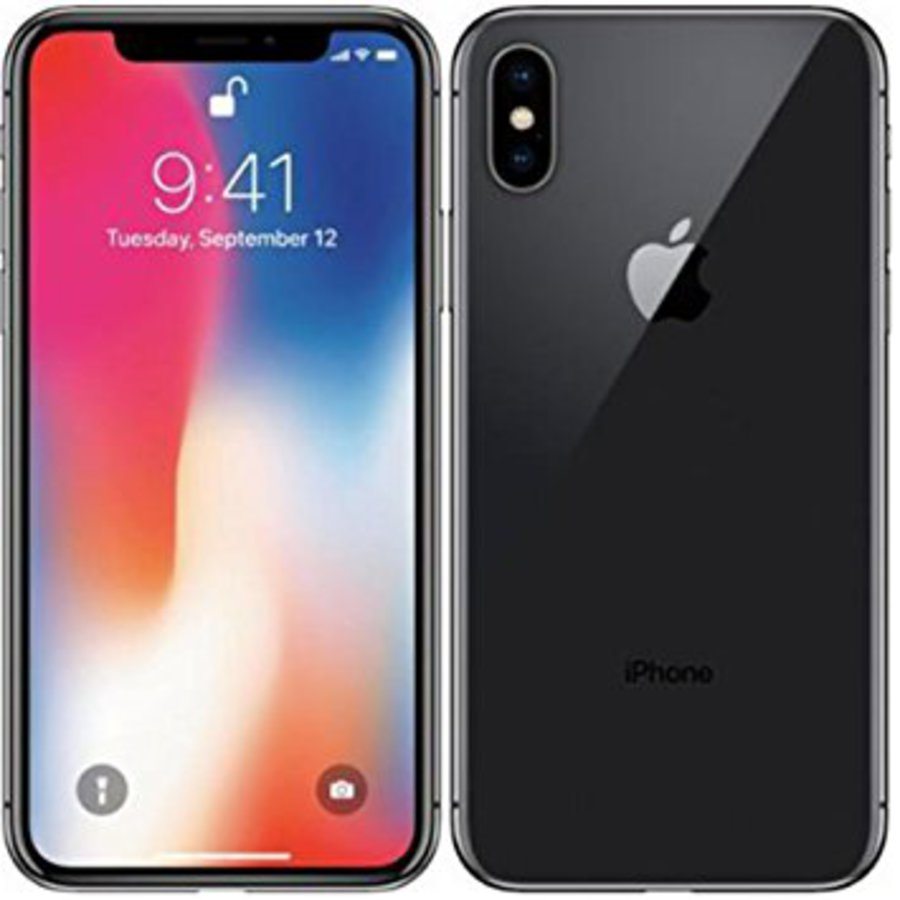 sell your iphone x 256gb for up to. Black Bedroom Furniture Sets. Home Design Ideas