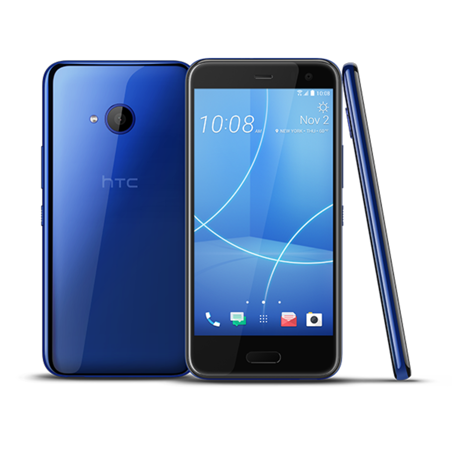unlocking an iphone sell your htc u11 for up to 163 160 00 1674