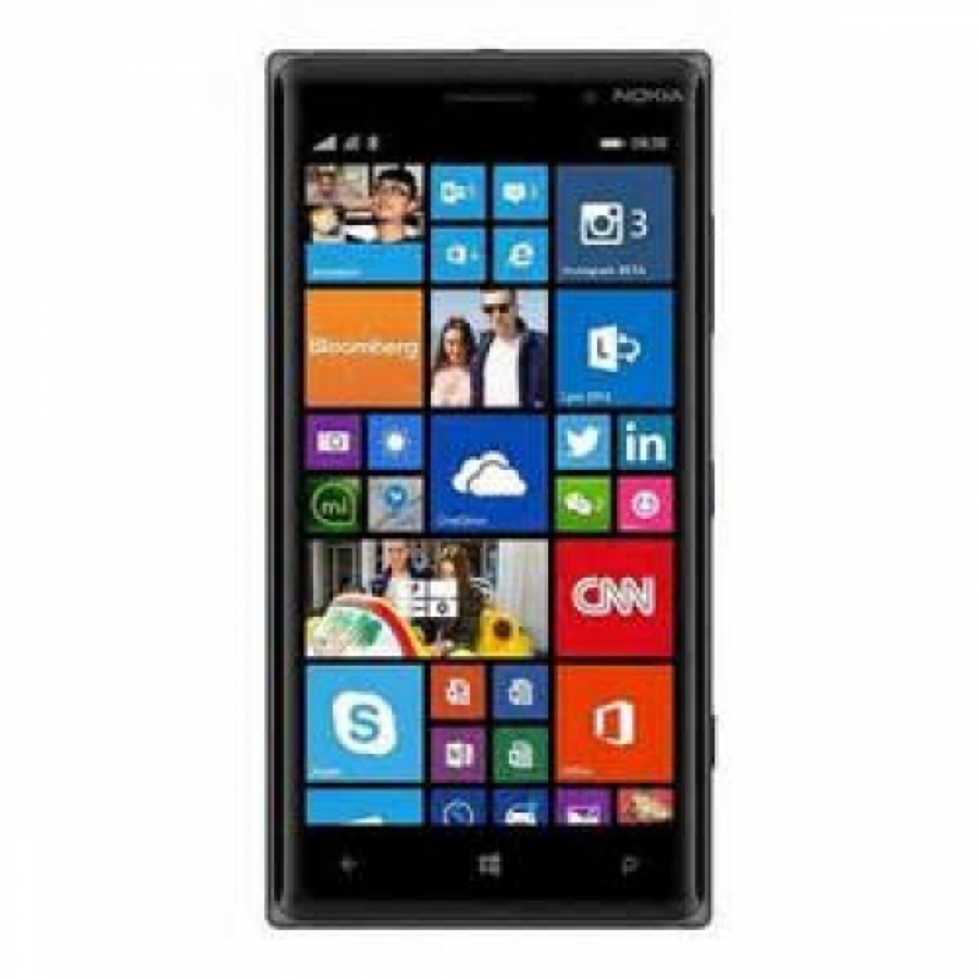 Sell your Nokia Lumia 830 for up to £8.00