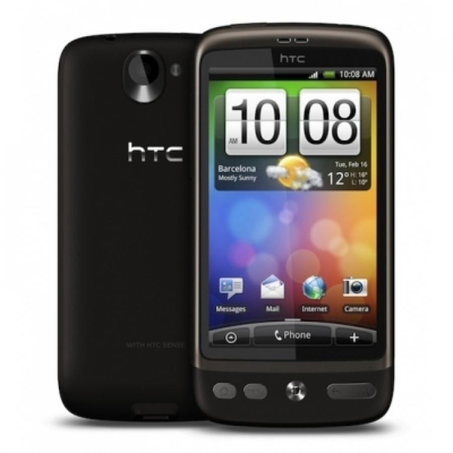 HTC DESIRE A8181 PC DRIVER DOWNLOAD FREE