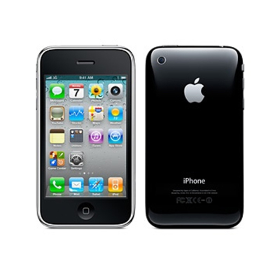 where can i sell my iphone sell your broken iphone 3gs 32gb with onrecycle 19613