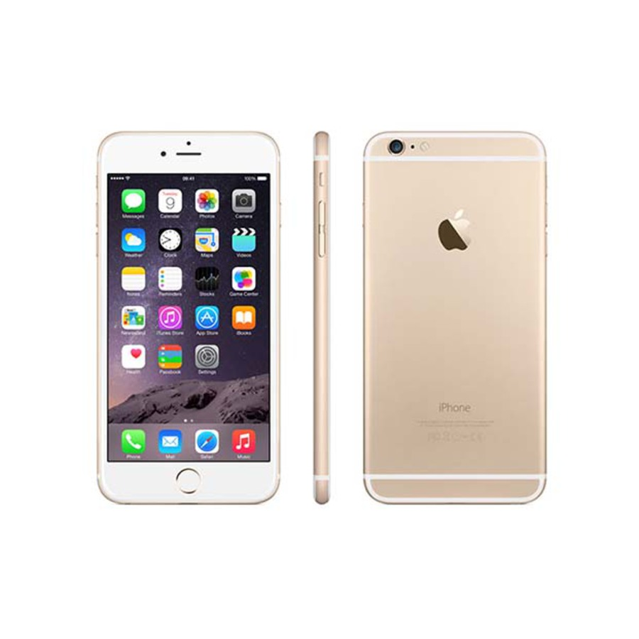 sell iphone 6 sell your iphone 6 64gb for up to 163 133 26 12942