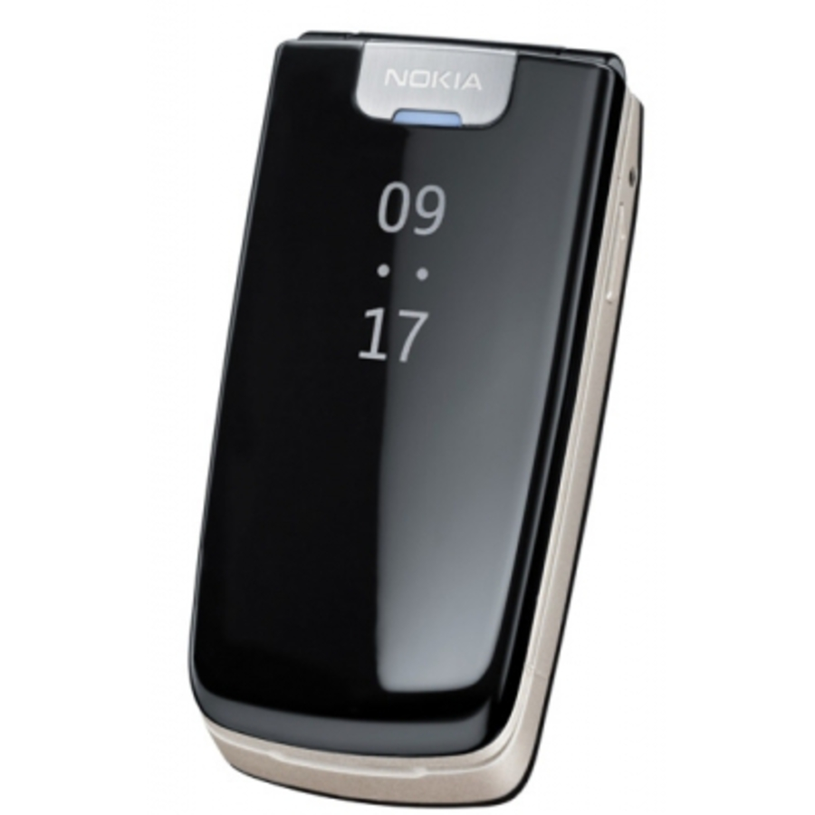 sell broken iphone gamestop sell your broken nokia 6600 fold with onrecycle 6600