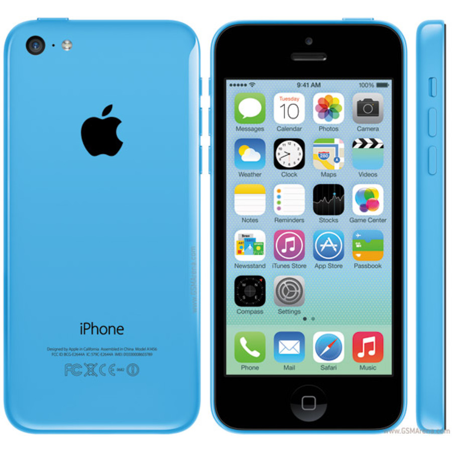 sell broken iphone sell your iphone 5c 8gb for up to 163 60 00 12936