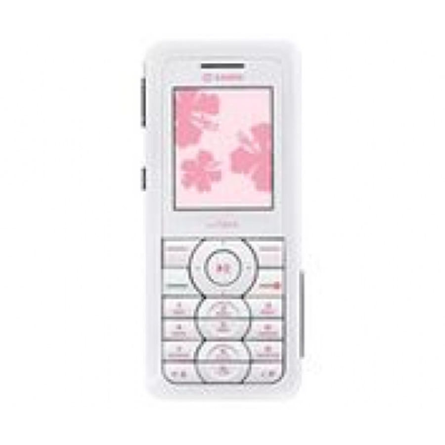 Ee co uk unlock iphone zip file download - Coinstar ecards 123movies