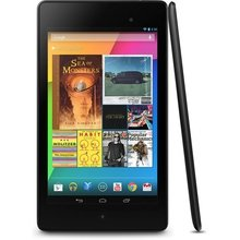 New Google Nexus 7 (2013) 16GB