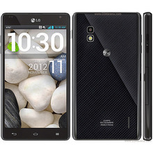 New LG Optimus G E970