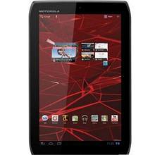 New Motorola XOOM 2 3G MZ616