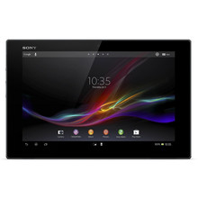 Broken Sony Xperia Tablet Z WiFi