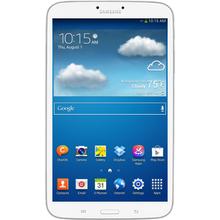 New Samsung Galaxy Tab 3 8.0 T310