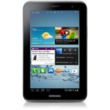 Broken Samsung Galaxy Tab 2 7.0 P3100