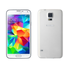 New Samsung Galaxy S5 Plus