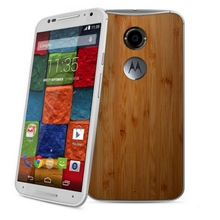 Broken Motorola Moto X (2nd Gen) 16GB