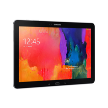Broken Samsung Galaxy Tab Pro 12.2 3G