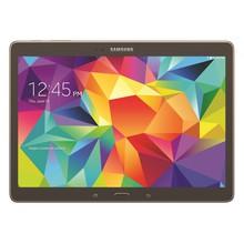 Samsung Galaxy Tab S 10.5 4G