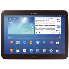Broken Samsung Galaxy Tab 3 10.1 4G