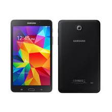 New Samsung Galaxy Tab 4 8.0 3G