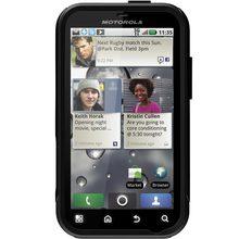 Motorola Defy MB525