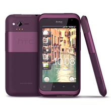 New HTC Rhyme