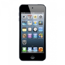 New iPod Touch 5th Gen 64GB