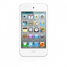 New iPod Touch 4th Gen 32GB