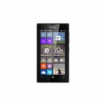 Broken Microsoft Lumia 435