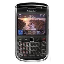 Blackberry Bold 9560