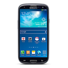 New Samsung Galaxy S3 Neo