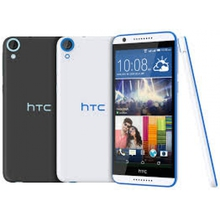 Broken HTC Desire 820