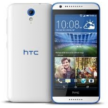 New HTC Desire 620