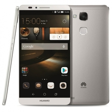 New Huawei Ascend Mate7