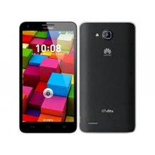 New Huawei Honor 3X Pro