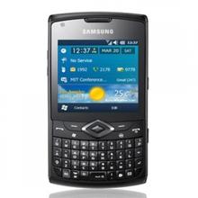 New Samsung B7350 Omnia Pro 4