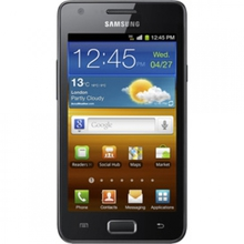 New Samsung Galaxy R i9103