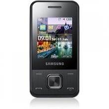 New Samsung E2330