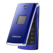 New Samsung E210