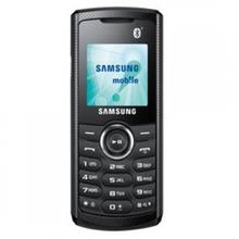 New Samsung E2120