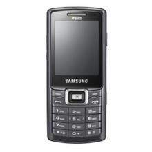 New Samsung C5212