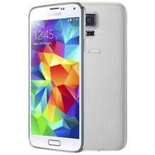 Broken Samsung Galaxy S5 LTE G901F
