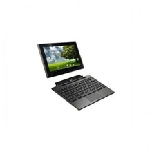 New Asus Eee Pad Transformer Prime TF201