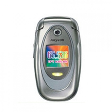 New Samsung D488