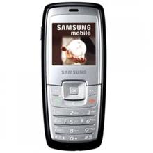 Samsung C140